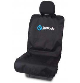 Surf Logic seat cover Single Clip System