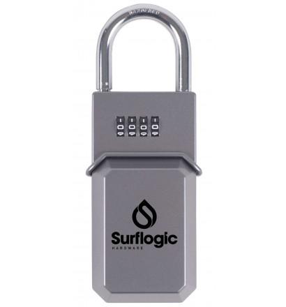 Cadenas pour clé de voiture Surf Logic