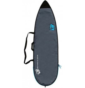 Housse Creatures Shortboard Lite
