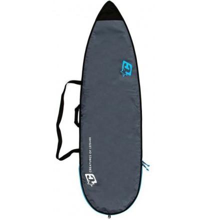 boardbag Creatures Shortboard Lite