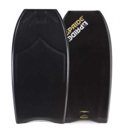 Planche de bodyboard Pride Answer SDC