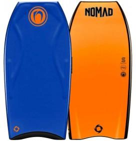 Prancha de bodyboard Nomad Michael Novy Skintec Supreme PP