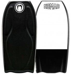 Tabel van Bodyboard Nomad FSD Ultieme Premium PP