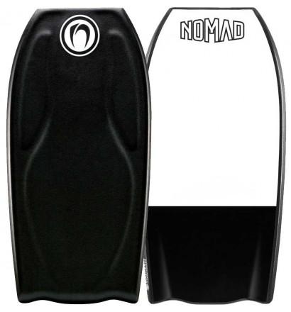 Tabelle Bodyboard Nomad FSD Ultimate Premium PP
