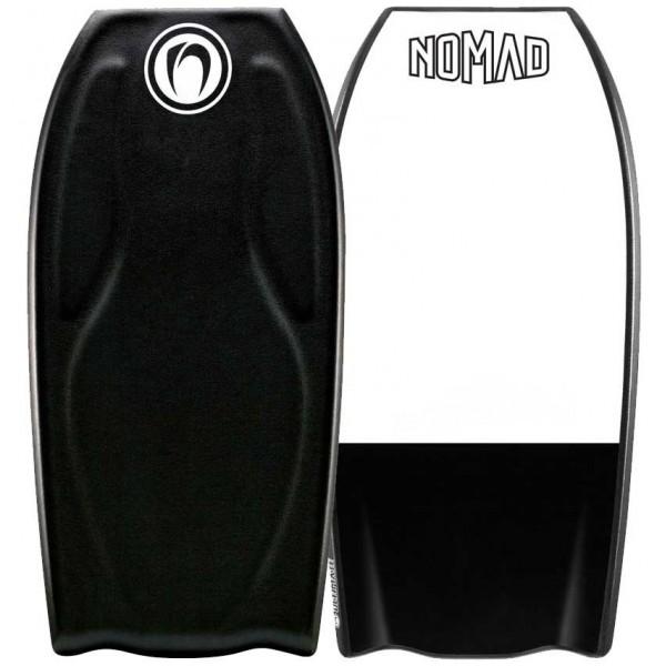 Imagén: Planche de bodyboard Nomad FSD Ultimate Premium PP