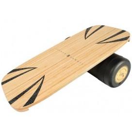 Planche d'équilibre Jucker Hawaii AKA MANA