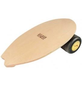 Consiglio di bilancio Jucker Hawaii SURF LOCAL