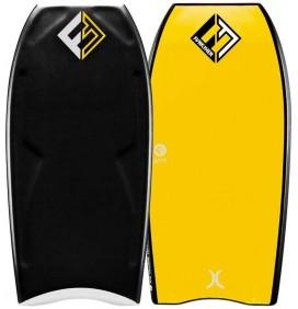 Planche de bodyboard Funkshen Joe Clarke Hyper D12 PP