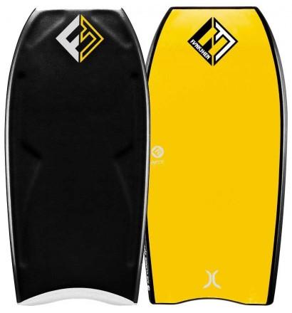 Bodyboard Funkshen Joe Clarke Hyper D12 PP