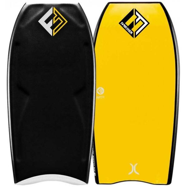 Imagén: Planche de bodyboard Funkshen Joe Clarke Hyper D12 PP