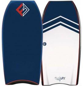Bodyboard Funkshen Chase OLeary D12 PP