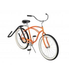 Supporto per tavola da surf bike Moved By Bikes