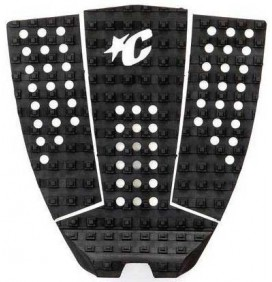 Creatures Of Leisure Icon Pin Tail pad
