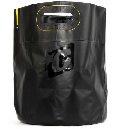 Creatures Multi-Purpose surf bucket bag