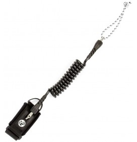 Creatures Deluxe Wrist Bodyboard leash