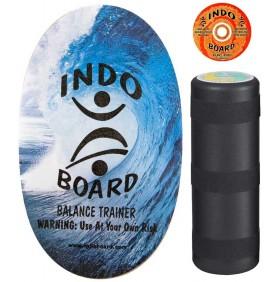 Indoboard Originale Wave