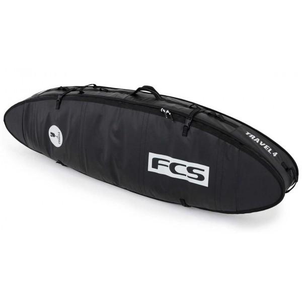 Imagén: Boardbag FCS Travel 4 All Purpose