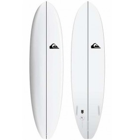 Surfbrett Quiksilver The Break PU