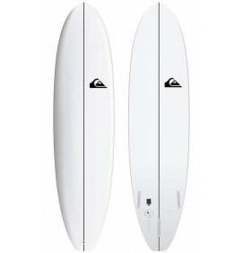 Tabla de surf Quiksilver The Break PU
