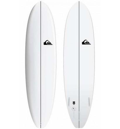 Planche de surf Quiksilver The Break PU