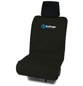 Surf Logic neoprene seat cover