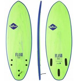 Surfboard Softech Flash Eric Geiselman