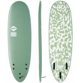 Surfboard Softech Bomber