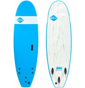 Tabla de surf Softech Roller