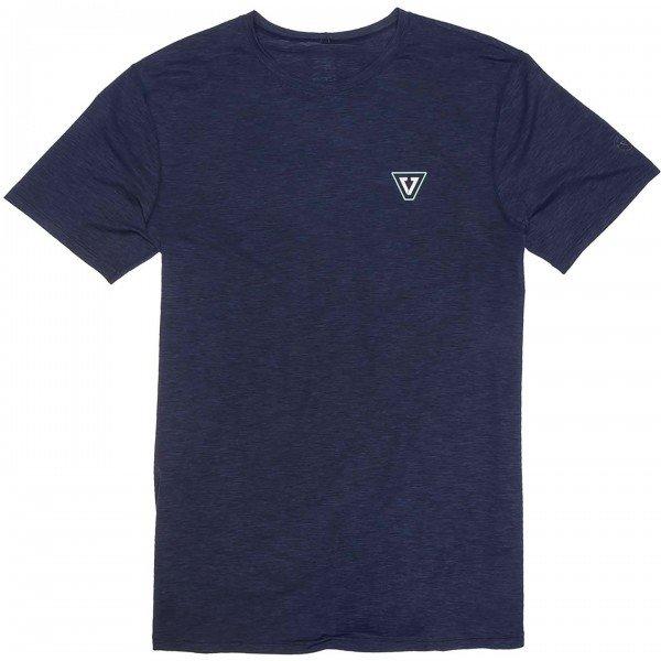 Imagén: T-Shirt anti UV Vissla Alltime