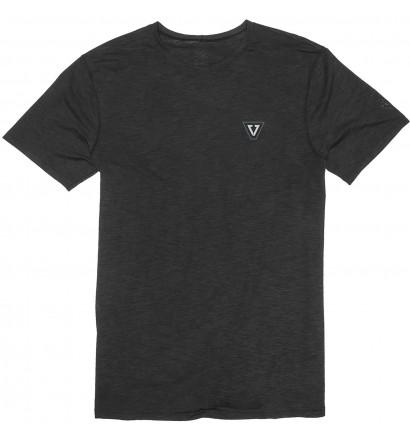 Camiseta anti UV Vissla Alltime
