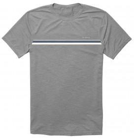 T-Shirt anti UV Vissla The Trip