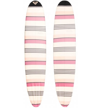 Housse chaussette Roxy longboard