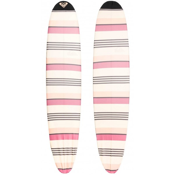 Imagén: Surfboard bag Roxy longboard