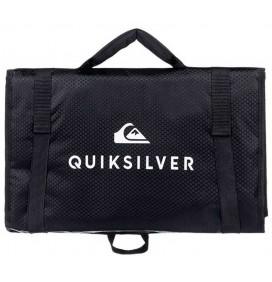 Esuche voor accessoires Quiksilver surf locker