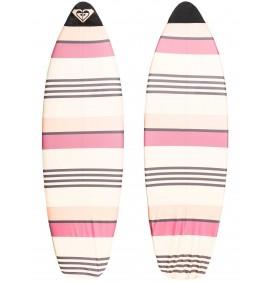 Funda calcetín Roxy Shortboard