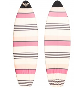Socke boardbag Roxy Shortboard