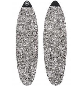 Capas de surf Quiksilver Funboard