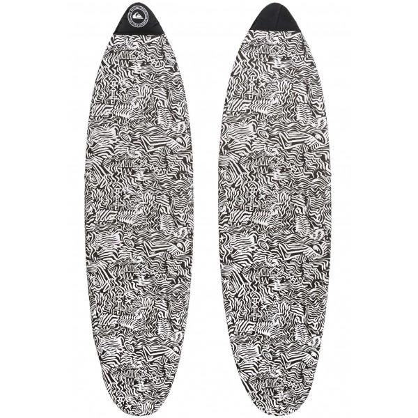 Imagén: Surfboard bag Quiksilver Funboard