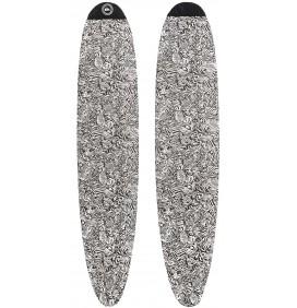 Capas de surf Quiksilver Longboard