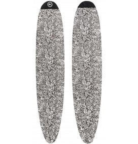 Sok boardbag Quiksilver Longboard