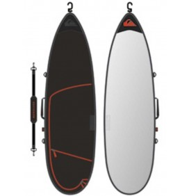 Quiksilver Lite Shortboard Surfboard Bag