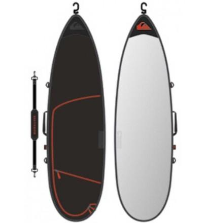 Quiksilver Lite Shortboard Surfboard Bag