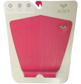 Roxy Deux Solid Tail Pad