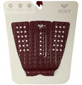 Roxy Vertical Pad
