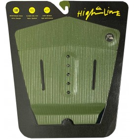 Quiksilver Sol Stone Tail Pad
