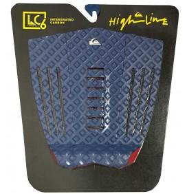 Grip Quiksilver LC6 Carbon