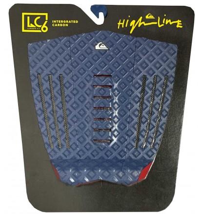 Grip Pads Quiksilver LC6 Carbon