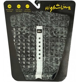 Grip Quiksilver Vertical