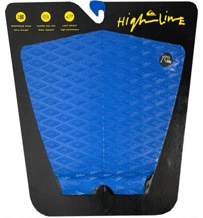 Grip Pads Quiksilver Deux Solid