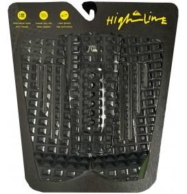 Quiksilver Bat Tail Pad Wide